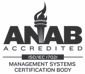 Nanolab Technologies is ISO Certified Analytical Service Provider in Milpitas, CA