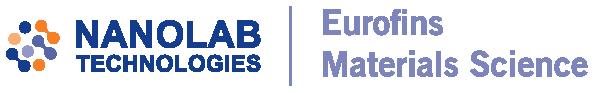 Nanolab Technologies - Headquartered at 1708 McCarthy Blvd. Milpitas, CA 95035